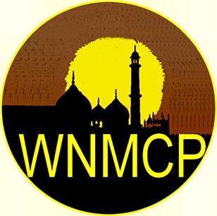 WNMCP
